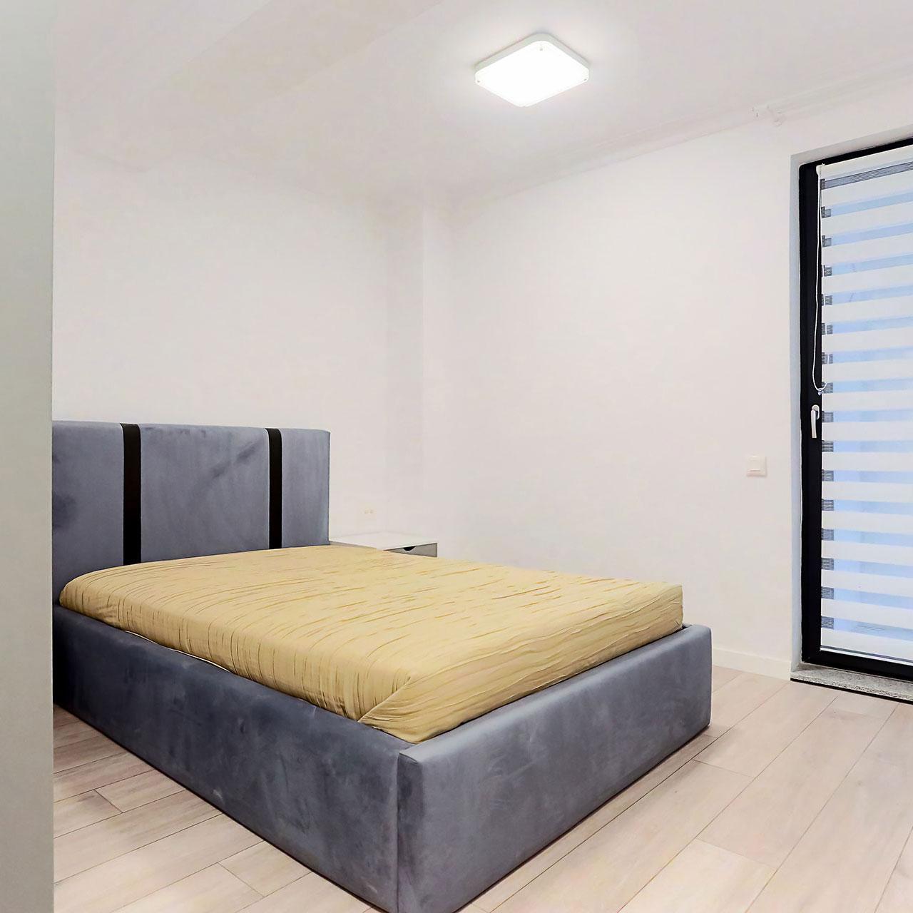 Apartamente cu 2 camere de vanzare Bucuresti - Catedral Residence - Marriott, Piata Unirii, 13 Septembrie, Izvor - G0 - 11