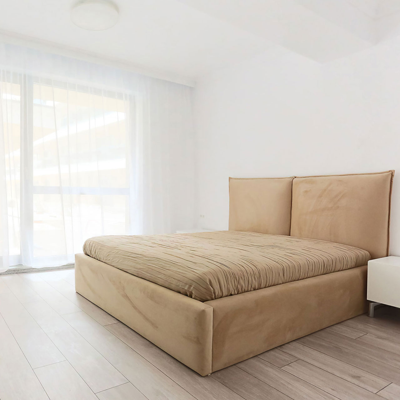 Apartamente de vanzare Bucuresti - Catedral Residence - Marriott, Piata Unirii, 13 Septembrie, Izvor - G4 - 5