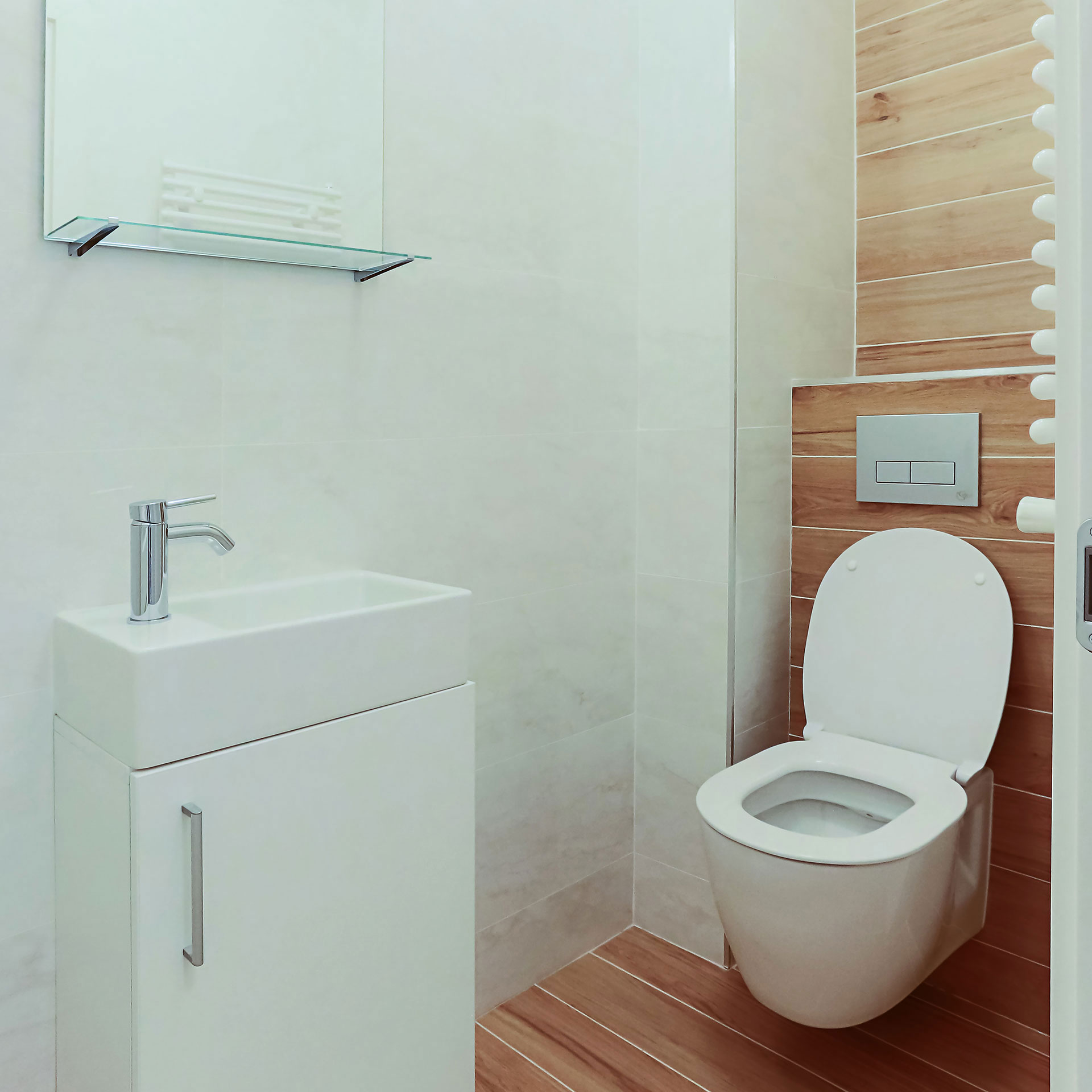 Apartamente de vanzare Bucuresti - Catedral Residence - Marriott, Piata Unirii, 13 Septembrie, Izvor - G3 - 11