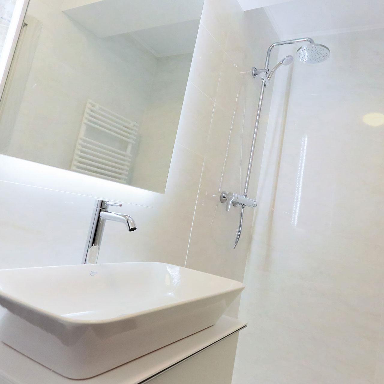 Apartamente de vanzare Bucuresti - Catedral Residence - Marriott, Piata Unirii, 13 Septembrie, Izvor - G4 - 9