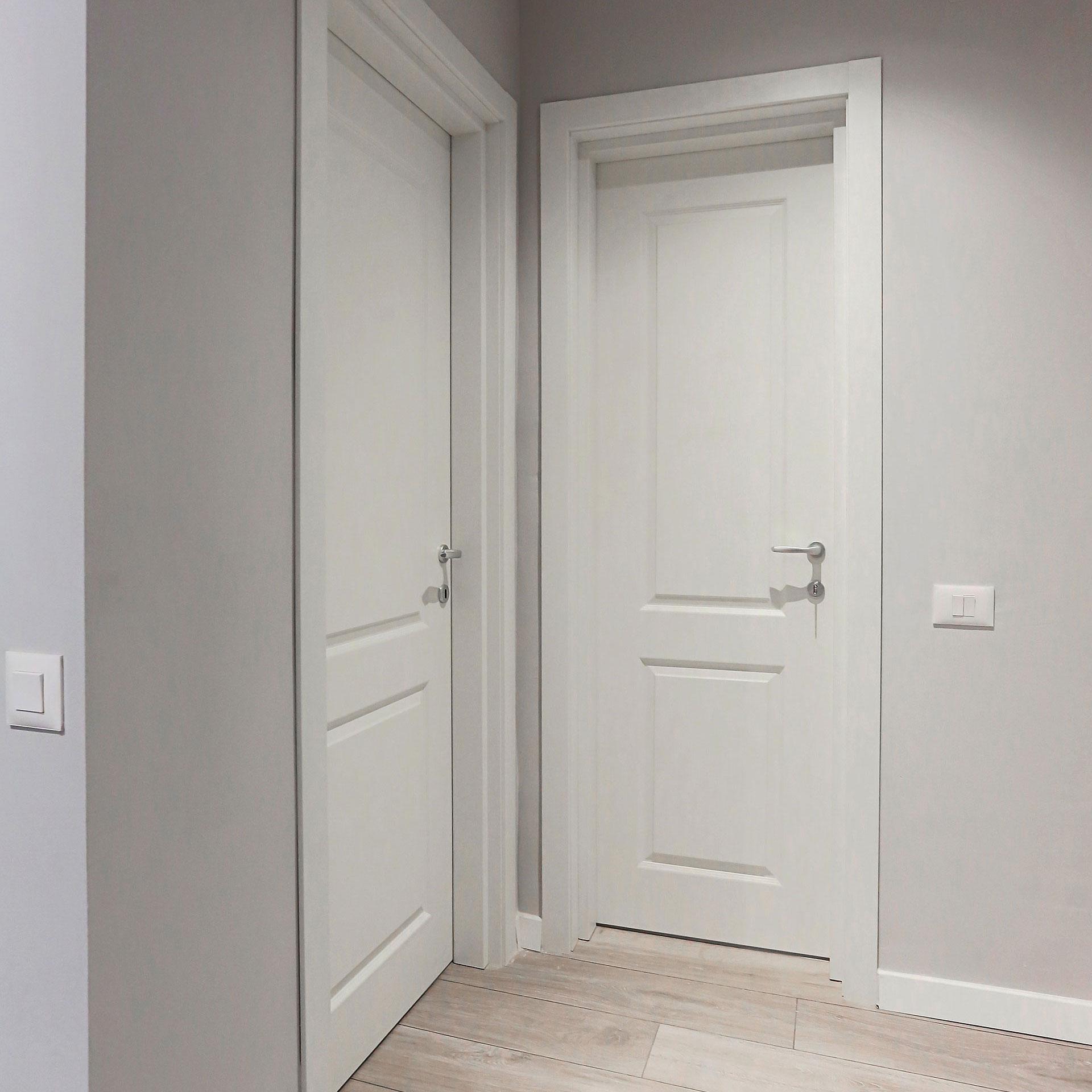 Apartamente cu 2 camere de vanzare Bucuresti - Catedral Residence - Marriott, Piata Unirii, 13 Septembrie, Izvor - G0 - 6