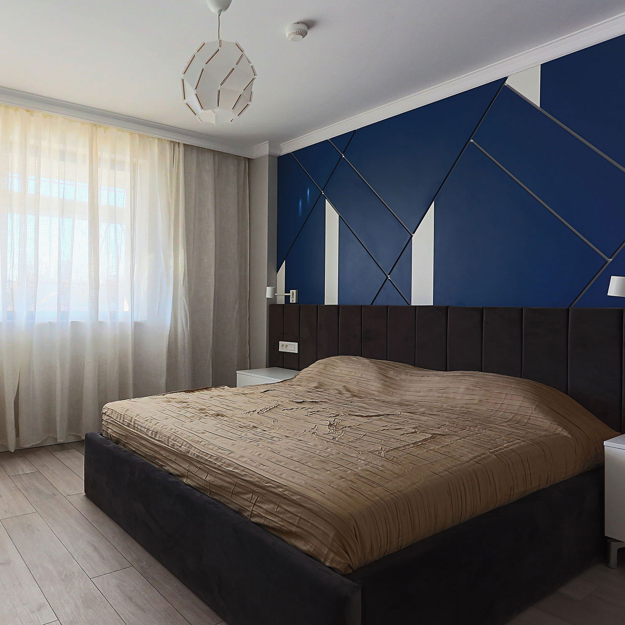 Apartamente de vanzare Bucuresti - Catedral Residence - Marriott, Piata Unirii, 13 Septembrie, Izvor - G1 - 5
