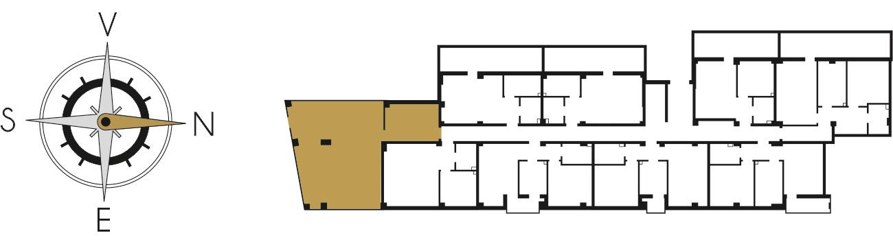 Spatiu-comercial-de-inchiriat-Marriott-Unirii-13-Septembrie-Izvor-Catedrala-Neamului-T1