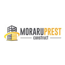 Catedral Residence - Parteneri - Moraru Prest Construct