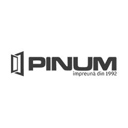 Catedral Residence - Parteneri - Pinum