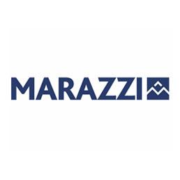 Catedral Residence - Parteneri - Marazzi